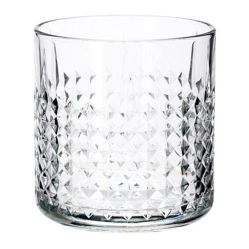 Bicchiere da whisky FRASERA