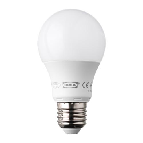 Luci e lampadine