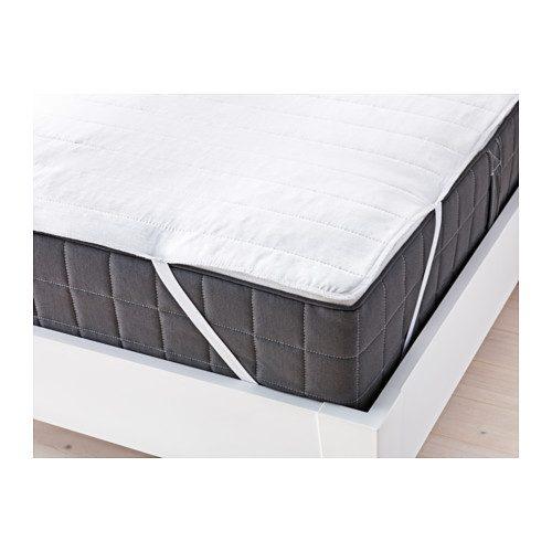 Proteggi materasso ANGSVIDE , varie misure coprimaterasso