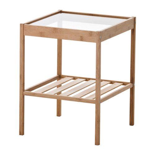 Comodino NESNA tavolino